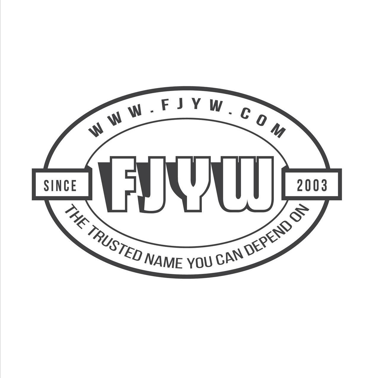 fjyw - 12 u0026 39  x 10 u0026 39  truck tarp - flat smoke tarp